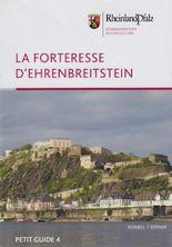 Ehrenbreitstein