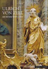 Ulrich von Zell