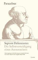 Septem Defensiones