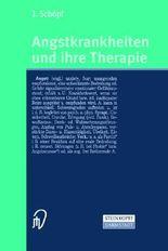 Psychiatrie: Kompaktwissen im Set / Angstkrankheiten und ihre Therapie