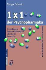1 X 1 Der Psychopharmaka