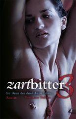 Zartbitter 3
