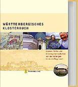 Württembergisches Klosterbuch