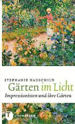 Gärten im Licht