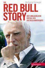Die Red Bull Story 2012