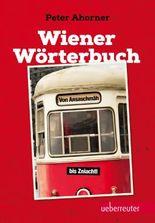 Wiener Wörterbuch
