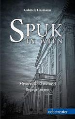 Spuk in Wien