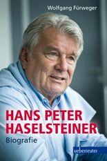 Hans Peter Haselsteiner - Biografie