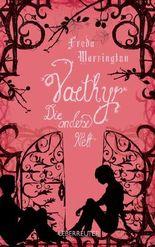 Vaethyr