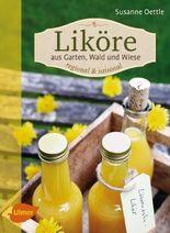 Liköre – regional und saisonal