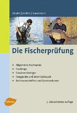 Fischerprüfung
