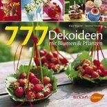 777 Dekoideen