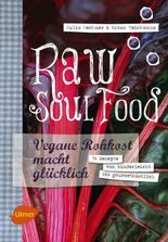 Raw Soul Food
