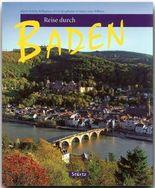 Reise durch Baden