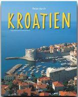 Reise durch Kroatien