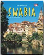 Journey through Swabia - Reise durch Schwaben