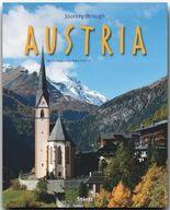 Journey through Austria - Reise durch Österreich