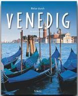Reise durch Venedig