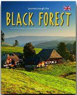 Journey through the Black Forest - Reise durch den Schwarzwald