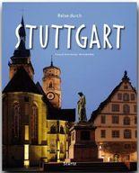 Reise durch Stuttgart
