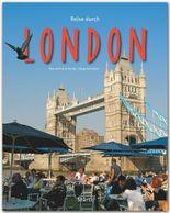 Reise durch London