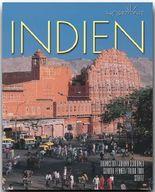 Horizont INDIEN
