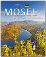 Horizont MOSEL - Von der Quelle bis zur Mündung