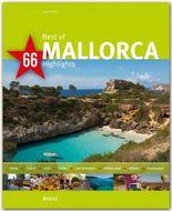 Best of Mallorca - 66 Highlights