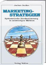 Marketing-Strategien