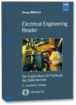 Electrical Engineering Reader