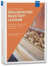 Ökologisches Baustoff-Lexikon
