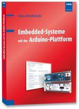Embedded-Systeme mit der Arduino-Plattform