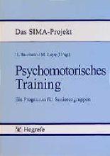 Psychomotorisches Training
