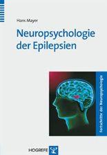 Neuropsychologie der Epilepsien