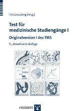 Test für medizinische Studiengänge I