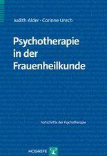 Psychotherapie in der Frauenheilkunde