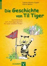 Die Geschichte von Til Tiger