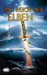 Das Reich der Elben