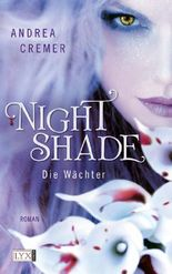 Nightshade - Die Wächter