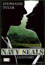 Navy SEALS - Entführt
