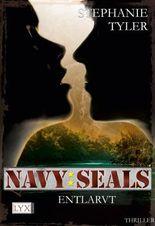 Navy SEALS - Entlarvt