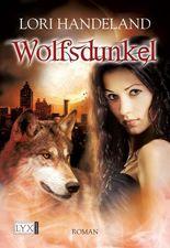 Wolfsdunkel