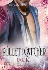 Bullet Catcher - Jack