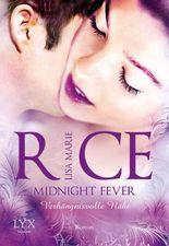 Midnight Fever - Verhängnisvolle Nähe