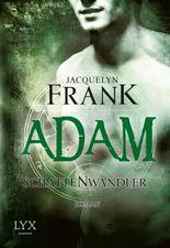 Adam - Schattenwandler