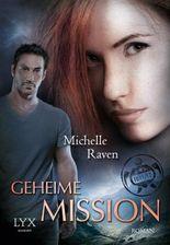 TURT/LE - Geheime Mission