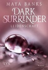 Dark Surrender - Leidenschaft