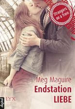 Strangers on a Train - Endstation Liebe
