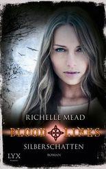 Bloodlines - Silberschatten
