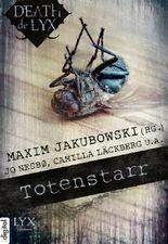 Death de LYX - Totenstarr